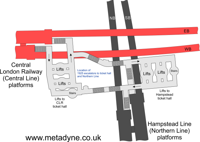 TCR LL Plan