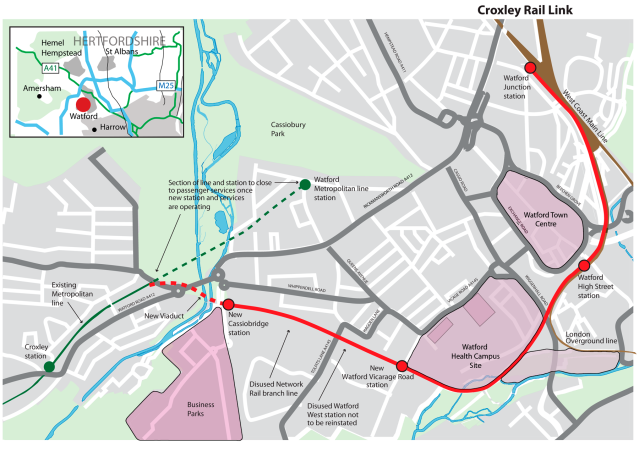 Croxley_Rail_Link_Route_Map_20_Sept_2013