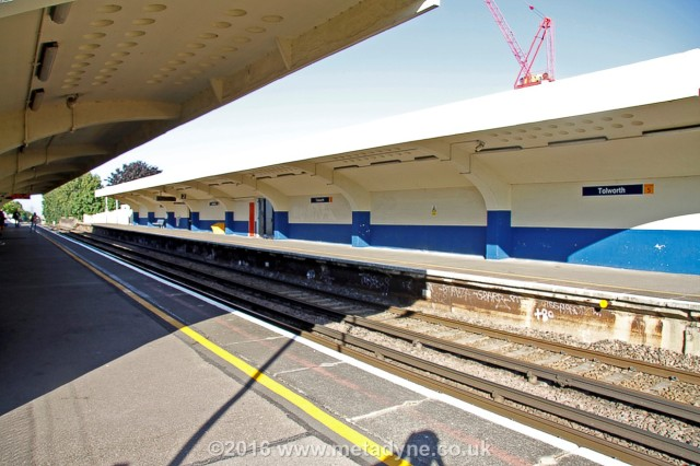 tolworth_blog_img_4409