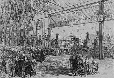 Exhibition_of_the_Locomotives_(ILN,_en)
