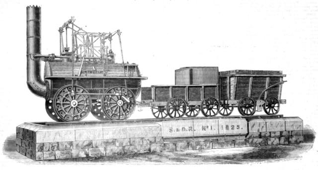 Locomotion_No._1_(Engineer,_1875)