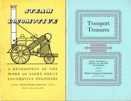 BTC books-1955-6
