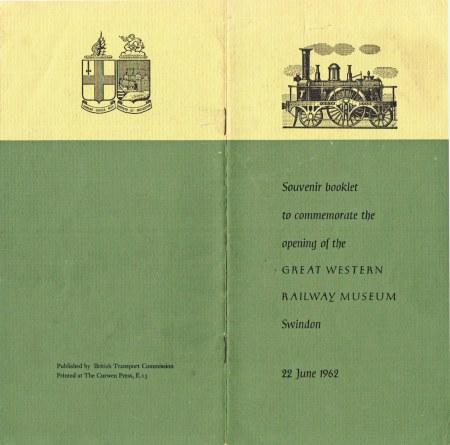 SwindonOpeningBooklet