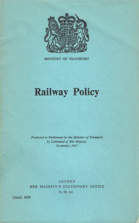 RailwayPolicy