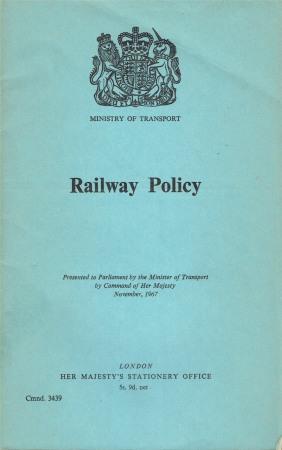 RailwayPolicy