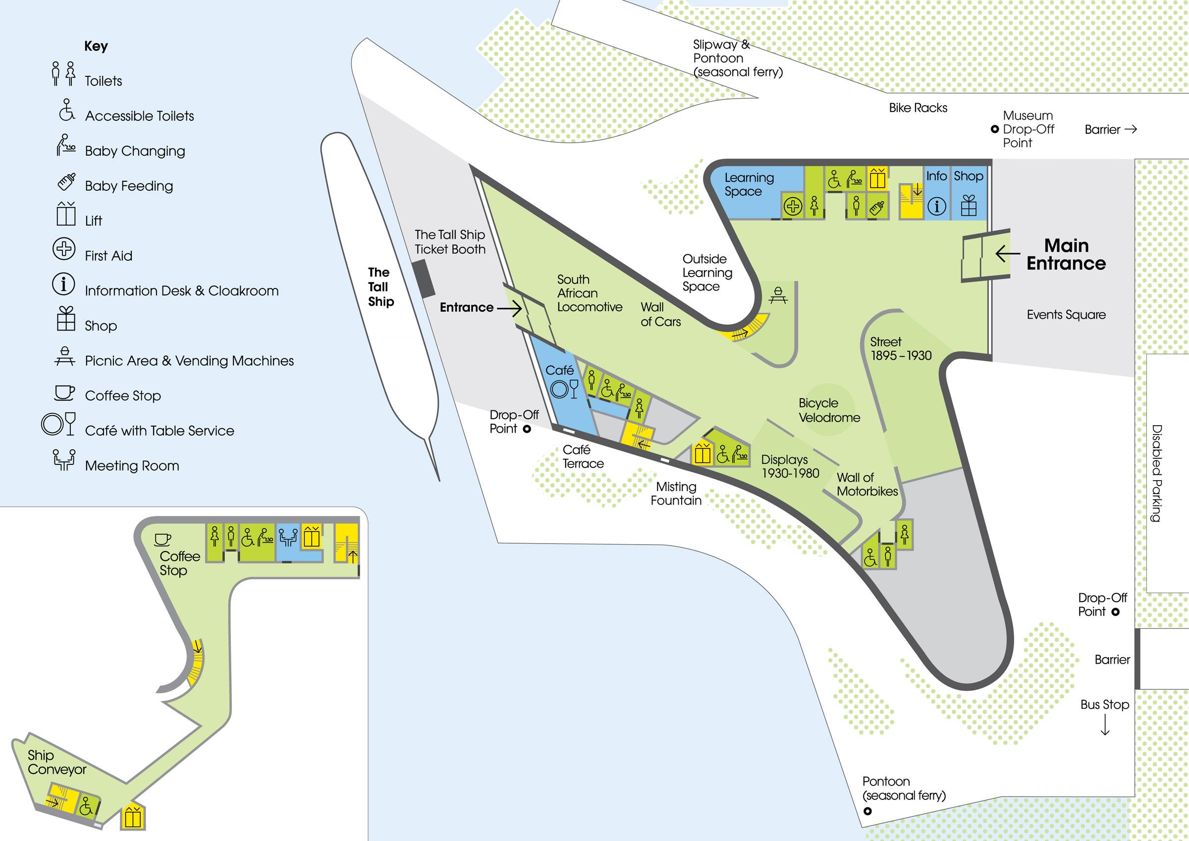 rivside-museum-floor-plan-2