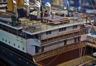 Ship2-IMG_5623
